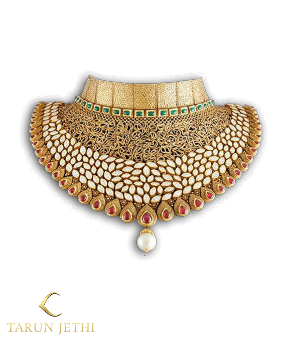 Latest Gold Bracelet Sets Design Collection